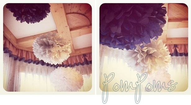 moerderische dinnerparty iii totentanz auf der titanic sondergl cksschmiede magnoliaelectric. Black Bedroom Furniture Sets. Home Design Ideas