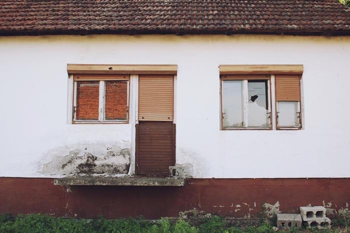 Bosnische frau kennenlernen