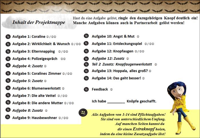 Professionelle Arbeitsblätter erstellen {Unterrichtsmaterial ...